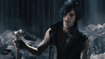 Devil May Cry 5 - Screenshots - Bild 21