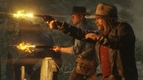 Red Dead Redemption 2 - Screenshots - Bild 24