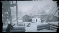Red Dead Redemption 2 - Screenshots - Bild 8