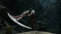 Devil May Cry 5 - Screenshots - Bild 22