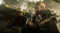 Red Dead Redemption 2 - Screenshots - Bild 19