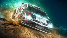 DiRT Rally - News