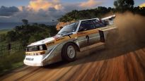 DiRT Rally 2.0 - Screenshots - Bild 8