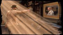 Red Dead Redemption 2 - Screenshots - Bild 11