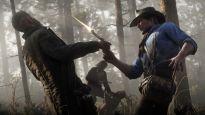 Red Dead Redemption 2 - Screenshots - Bild 20