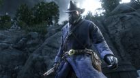 Red Dead Redemption 2 - Screenshots - Bild 23