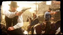 Red Dead Redemption 2 - Screenshots - Bild 20
