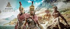 10 Dinge, die du bestimmt nicht über Assassin's Creed Odyssey wusstest