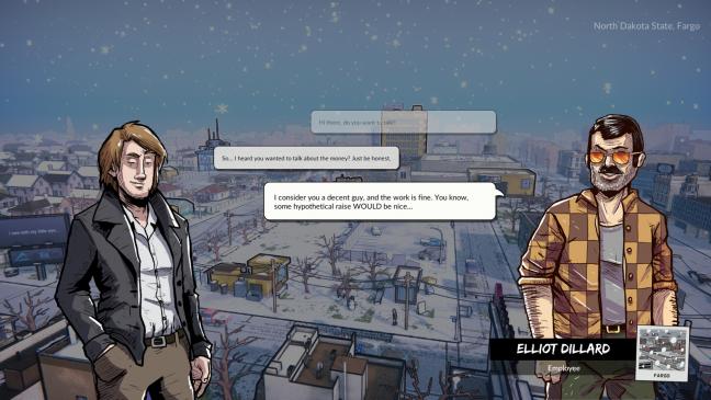 Weedcraft - Screenshots - Bild 11