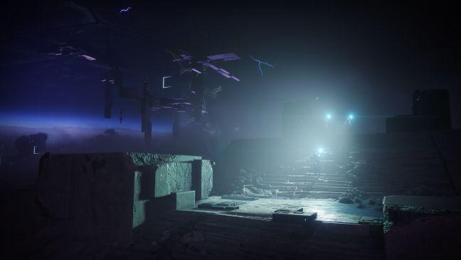 Destiny 2 - Screenshots - Bild 43