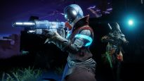 Destiny 2 - Screenshots - Bild 25