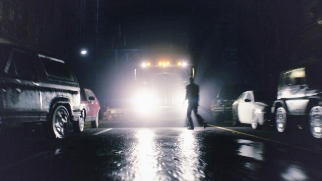 Resident Evil 2 - Screenshots - Bild 26