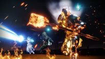 Destiny 2 - Screenshots - Bild 21