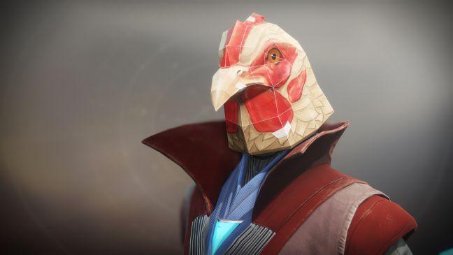 Destiny 2 - Screenshots - Bild 16