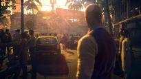 Hitman 2 - Screenshots - Bild 3