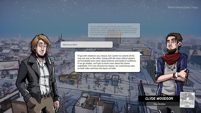 Weedcraft - Screenshots - Bild 32