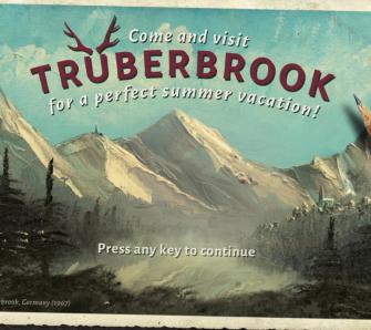 Trüberbrook - Preview