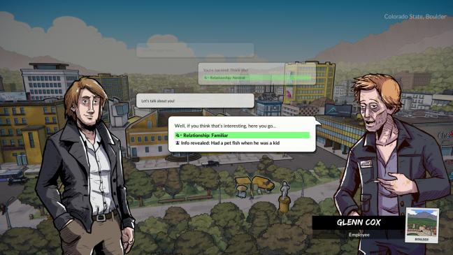 Weedcraft - Screenshots - Bild 10