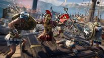 Assassin's Creed: Odyssey - Screenshots - Bild 9