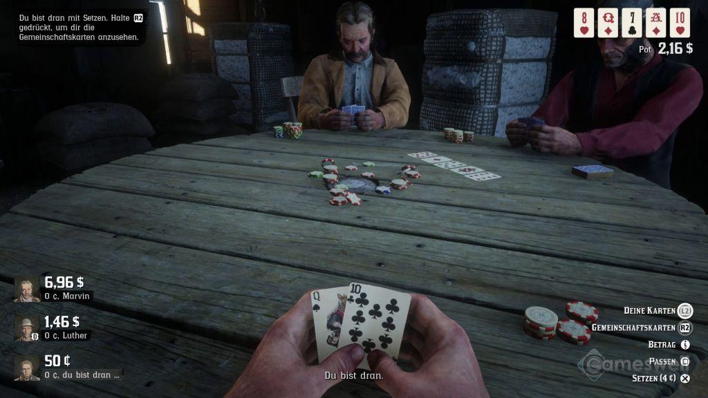 Red Dead Redemption 2 Watsons Blockhutte Karte.Red Dead Redemption 2 Komplettlosung Alle Hauptmissionen