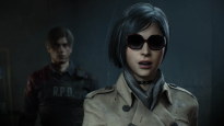 Resident Evil 2 - Screenshots - Bild 15