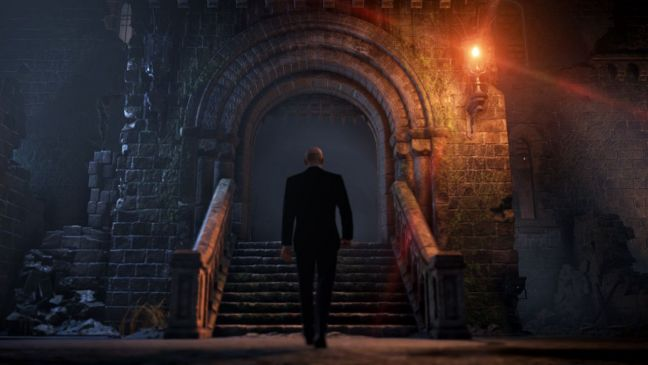 Hitman 2 - Screenshots - Bild 5