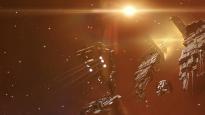 EVE: Echoes - Screenshots - Bild 3