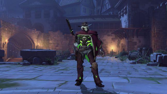 Overwatch - Screenshots - Bild 9