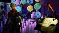 Destiny 2 - Screenshots - Bild 1