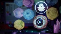 Destiny 2 - Screenshots - Bild 32