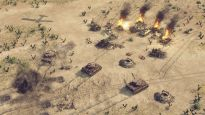 Sudden Strike 4 - Screenshots - Bild 10