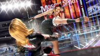 Dead or Alive 6 - Screenshots - Bild 8