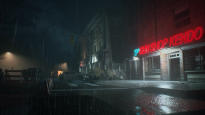 Resident Evil 2 - Screenshots - Bild 19