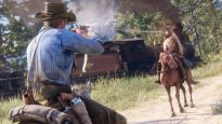 Red Dead Redemption 2 - Screenshots - Bild 10