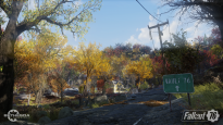 Fallout 76 - Screenshots - Bild 14