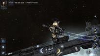 EVE: Echoes - Screenshots - Bild 5