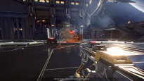 Project Nova - Screenshots - Bild 1