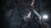 Resident Evil 2 - Screenshots - Bild 22