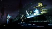 Destiny 2 - Screenshots - Bild 41