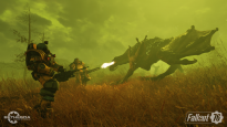 Fallout 76 - Screenshots - Bild 13