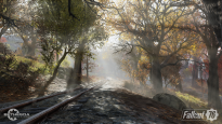 Fallout 76 - Screenshots - Bild 3