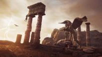 Assassin's Creed: Odyssey - Screenshots - Bild 3