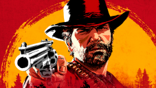 Red Dead Redemption - News