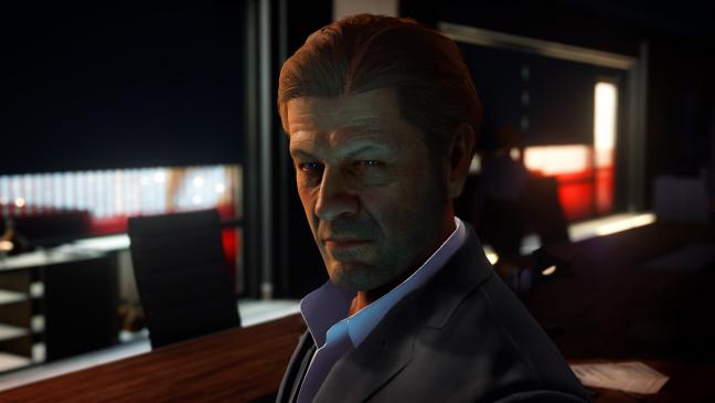 Hitman 2 - Screenshots - Bild 4