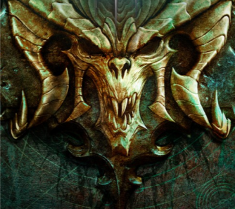 Diablo 3: Eternal Collection - Test