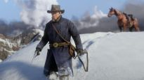 Red Dead Redemption 2 - Screenshots - Bild 11
