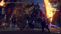 God Eater 3 - Screenshots - Bild 3