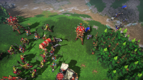 Warcraft III: Reforged - Screenshots - Bild 22