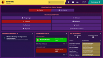 Football Manager 2019 Touch - Screenshots - Bild 4