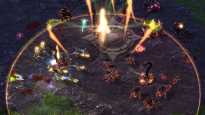 StarCraft II: Legacy of the Void - Screenshots - Bild 4